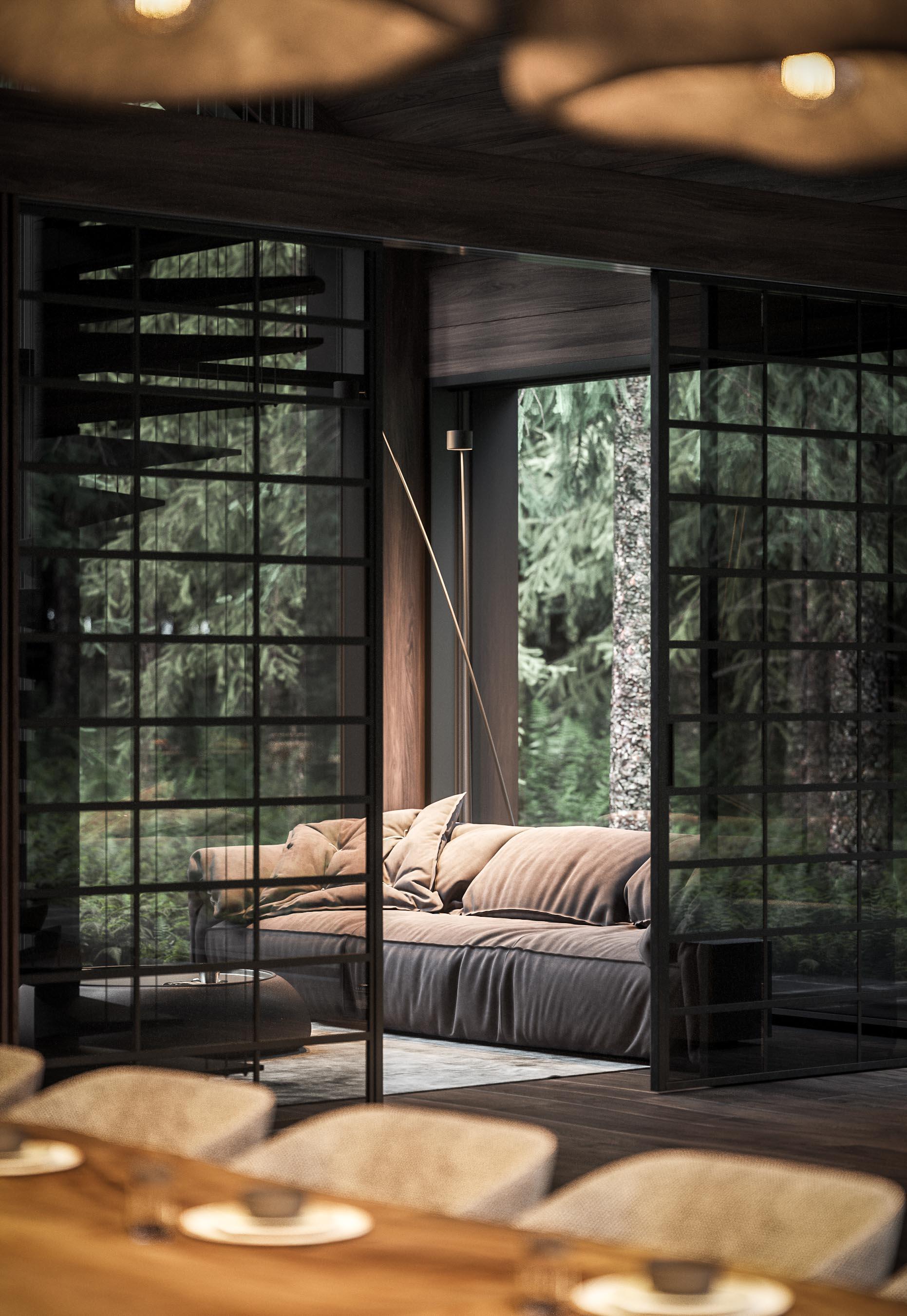design minimalist