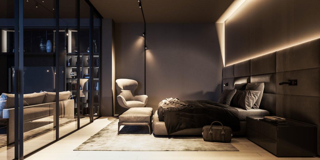 fotoliu design interior