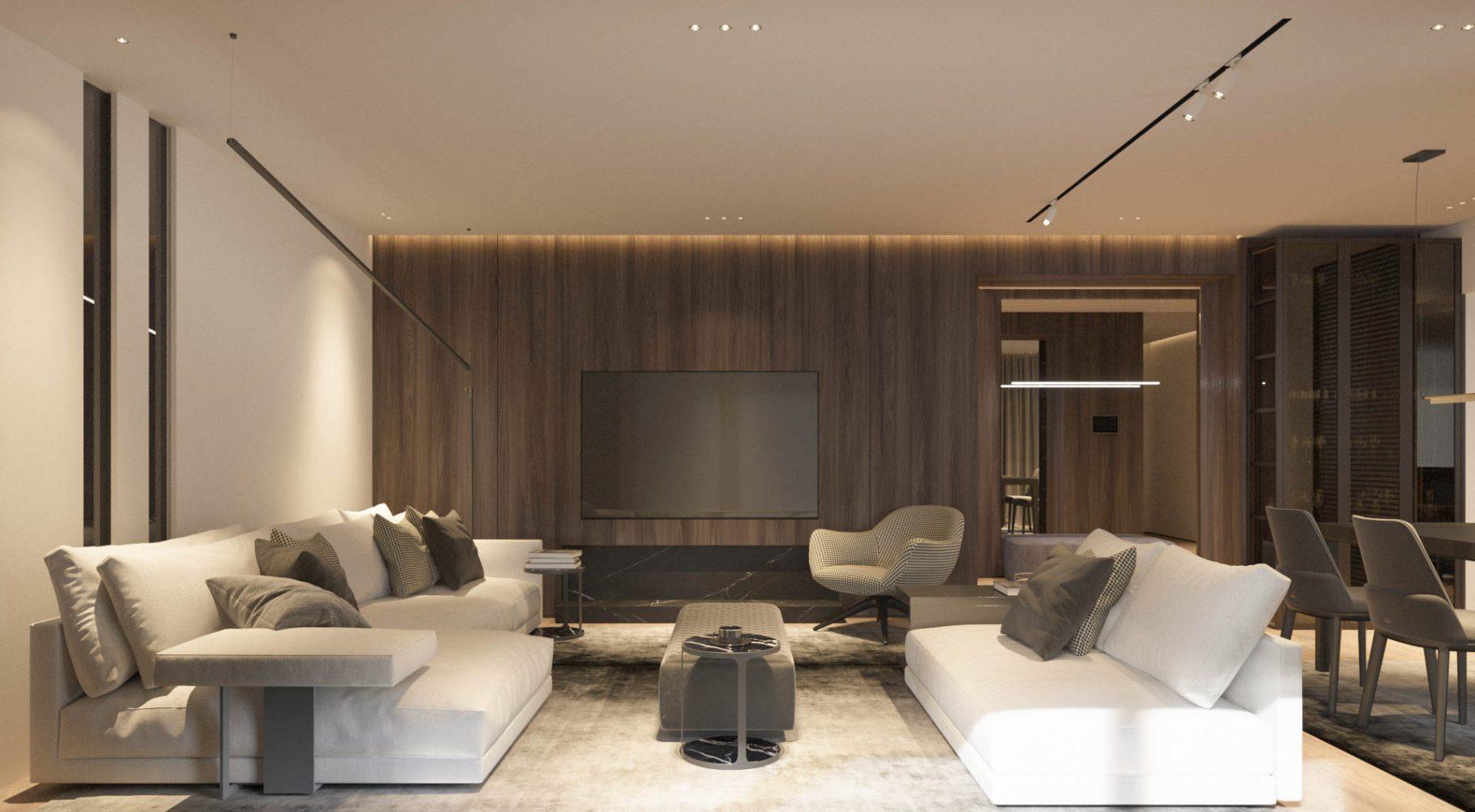 design interior cloud 9