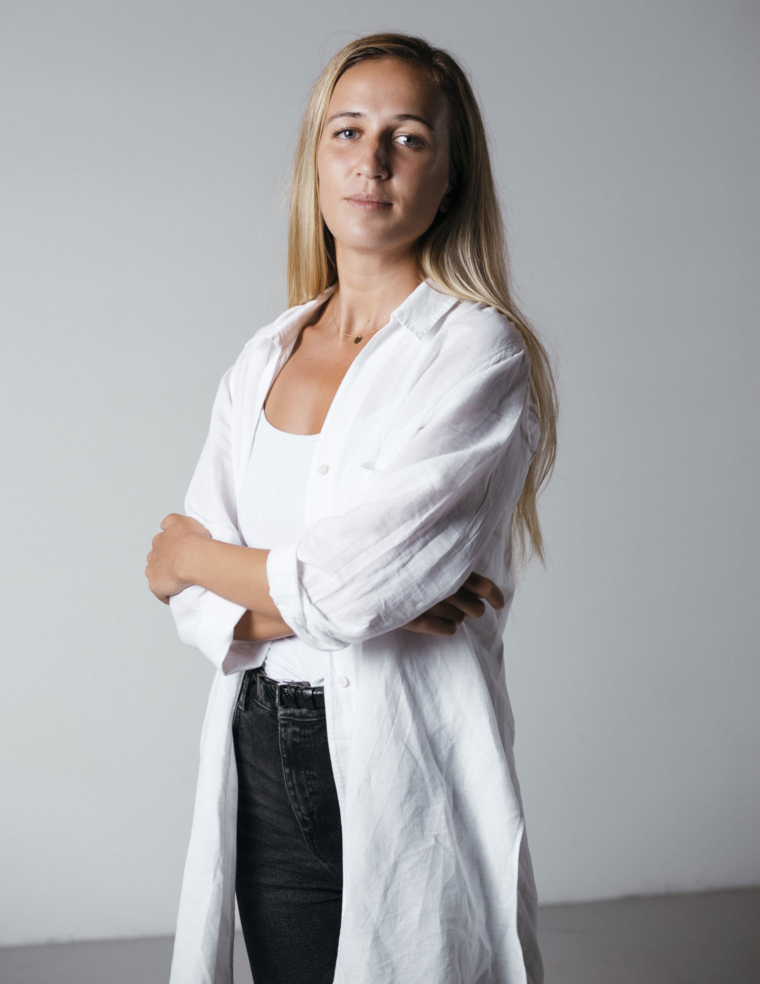 Daniela Nichita